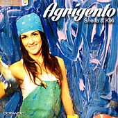 Play & Download Agrigento by Sheila | Napster