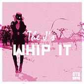 Play & Download Whip It by JS | Napster
