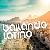 Play & Download Bailando Latino by Various Artists | Napster