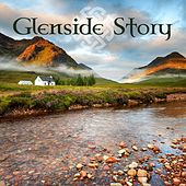 Play & Download Glenside Story by Various Artists | Napster