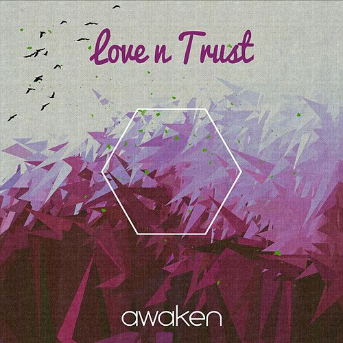 Love n Trust by Awaken
