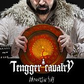 Play & Download Mountain Side by Tengger Cavalry | Napster
