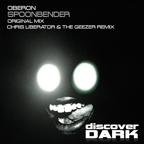 Play & Download Spoonbender by Oberon | Napster