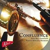 Play & Download Confluence by Various Artists | Napster