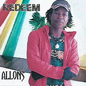 Play & Download Allons by Redeem | Napster