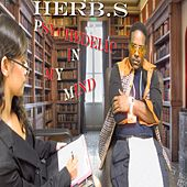 Play & Download Psychedelic in My Mind by Herbs | Napster