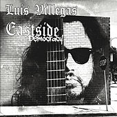 Play & Download Eastside Democracy by Luis Villegas | Napster