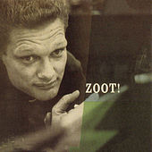 Play & Download Zoot! by Zoot Sims | Napster