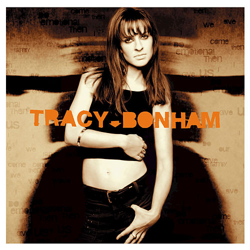 Play & Download Down Here by Tracy Bonham | Napster