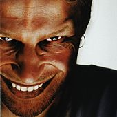 Play & Download Richard D. James Album by Aphex Twin | Napster