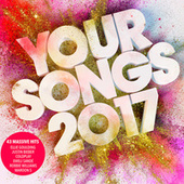 Your Songs 2017 by Various Artists