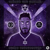 Extra Dimensional by Armand Van Helden