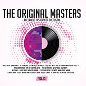 Play & Download The Original Masters, Vol. 13 (The Music History of the Disco) by Various Artists | Napster