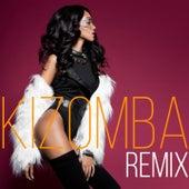 Kizomba Remix by Various Artists