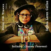 Play & Download Infinity (Dance Forever) by Various Artists | Napster