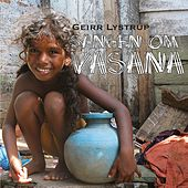 Play & Download Sangen om Vasana by Geirr Lystrup | Napster