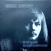 Play & Download Ti på taket og Måltrostblues by Geirr Lystrup | Napster