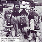 Play & Download Koppla Grepp by The Drifters | Napster