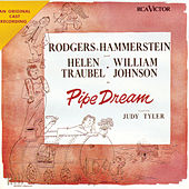Play & Download Pipe Dream by Richard Rodgers and Oscar Hammerstein | Napster