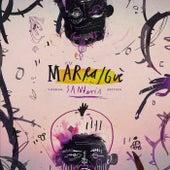 Santeria (Voodoo Edition) by Marracash