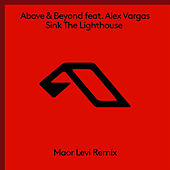 Sink The Lighthouse (Maor Levi Remix) von Above & Beyond