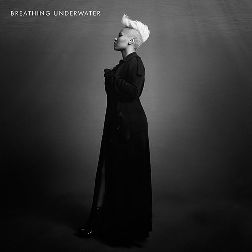 Breathing Underwater (Matrix & Futurebound Remix) von Emeli Sandé