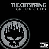 Greatest Hits de The Offspring