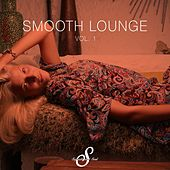 Smooth Lounge, Vol. 1 by Various Artists