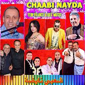 Play & Download Chaabi Nayda by Various Artists | Napster