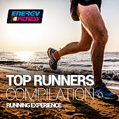 Play & Download Top Runners: Running Experience Compilation by Various Artists | Napster