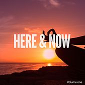 Play & Download Here & Now, Vol. 1 (Moments of Chill Out & Relaxing) by Various Artists | Napster