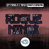 Rogue Ninja by Various Artists