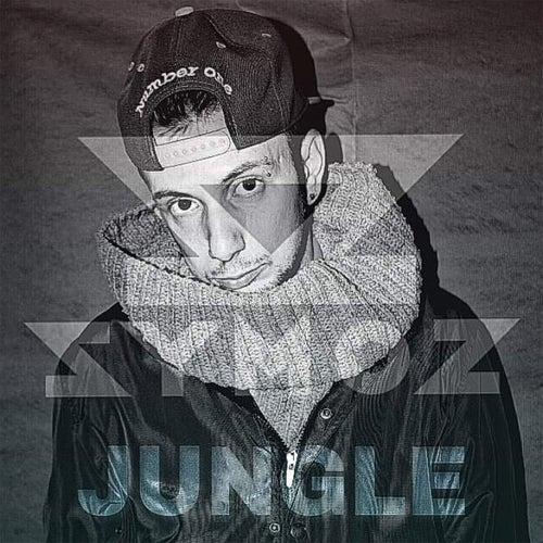 Jungle by DJ Symoz