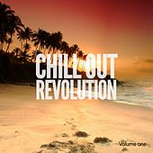 Chill Out Revolution, Vol. 1 (Finest Relaxing Music) by Various Artists