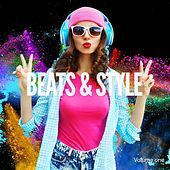 Beats & Style, Vol. 1 (Finest Styled Beats) by Various Artists