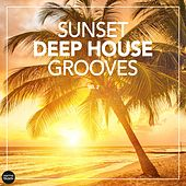 Sunset Deep House Grooves, Vol. 2 by Various Artists