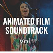 Play & Download Animated Film Soundtrack, Vol. 1 by Elena Ravelli | Napster