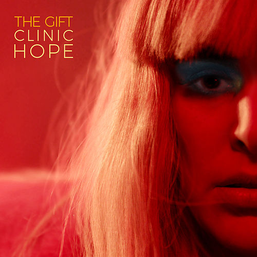 Clinic Hope by The Gift