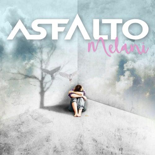 Melani de Asfalto