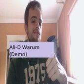 Play & Download Warum (Demo) by Al-D | Napster