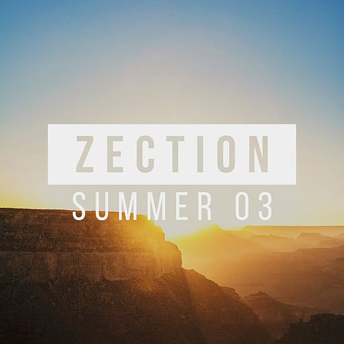 Summer 03 by Zection