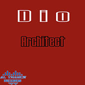 Architect by DIO