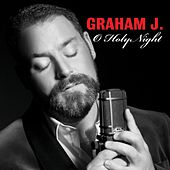 Play & Download O Holy Night by Graham J. | Napster