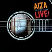 Aiza Seguerra (Live) by Aiza Seguerra