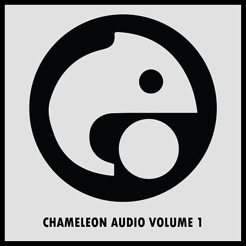 Chameleon Audio Volume 1 de Various Artists