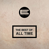 Best of E-Motion Records - All Time by Various Artists