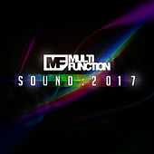 Play & Download Sound:2017 by Various Artists | Napster