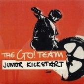 Junior Kickstart by The Go! Team