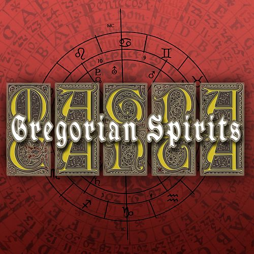 Play & Download Gregorian Spirits by Magna Canta | Napster