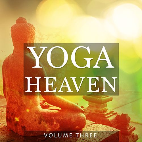 Yoga Heaven, Vol. 3 (Perfect Relaxation & Meditation Music) by Various Artists